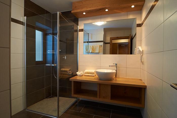 2017 schlafzimmer moderner landhausstil ~ interieurs inspiration - Moderner Landhausstil